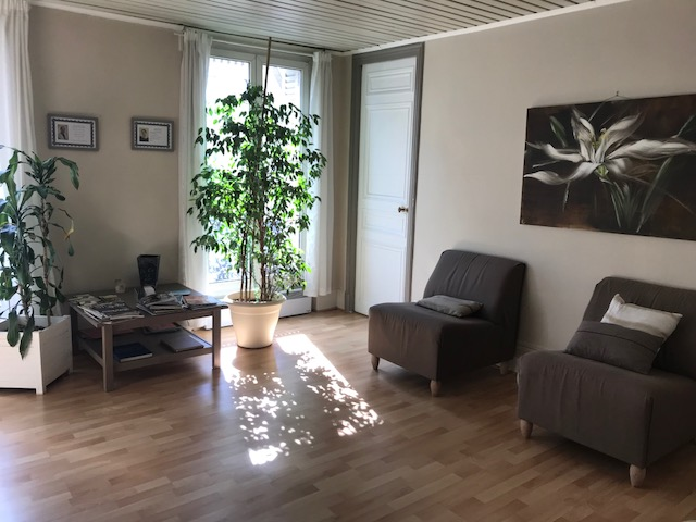 salle-attente-cabinet-osteopathe-paris-chatelet