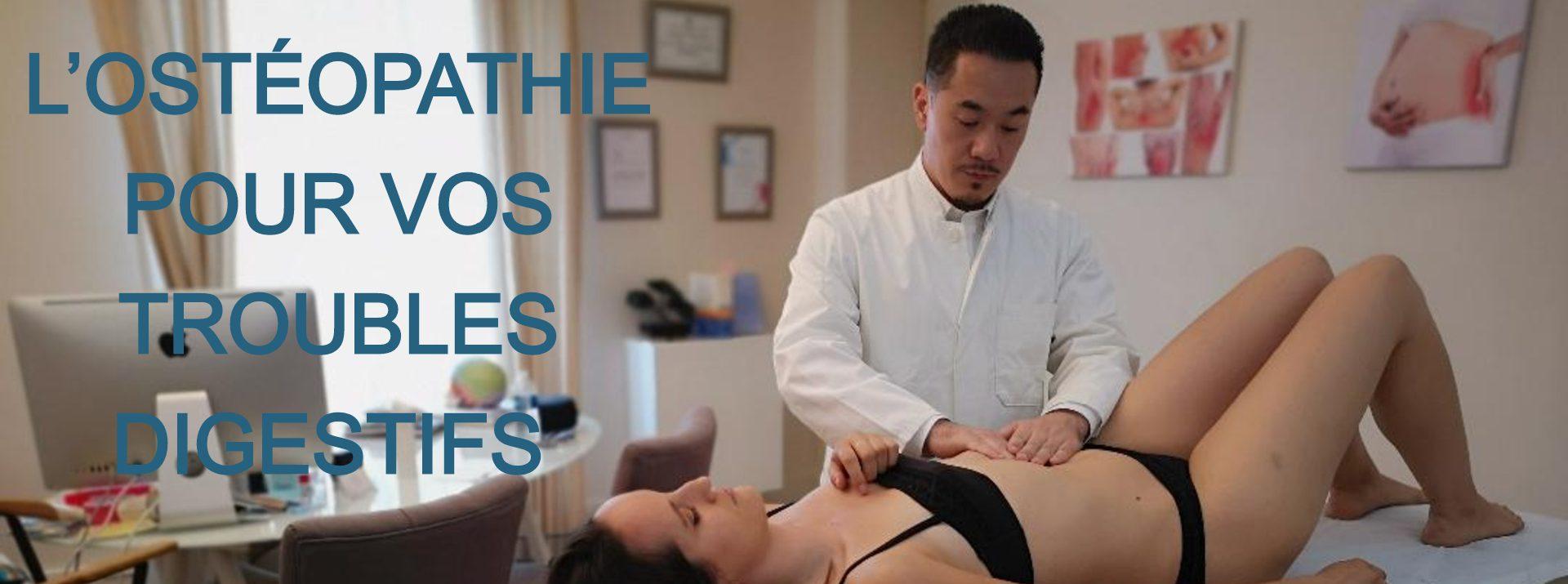 osteopathe traitre vos maux de ventre