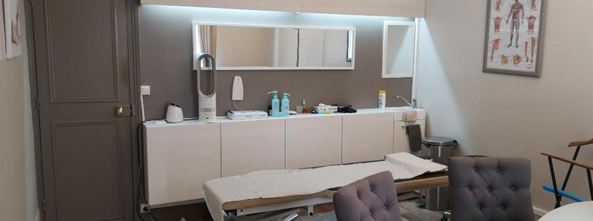 Cabinet-ostéopathie-paris-châtelet